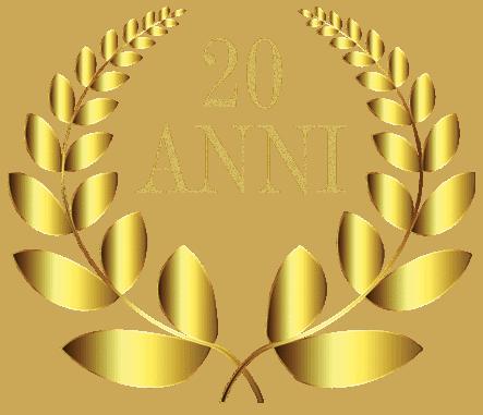 20aani
